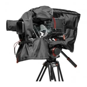 MB_PL-RC-10 Pro Light Video Camera Raincover: RC-10 PL
