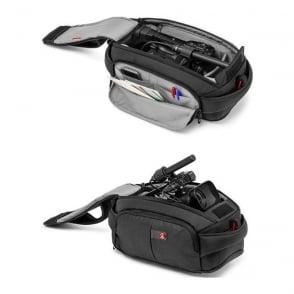 Manfrotto MB_PL-CC-191 PL Pro Light Video Camera Case