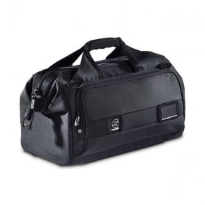 Sachtler SC004 Bags Dr. Bag-4