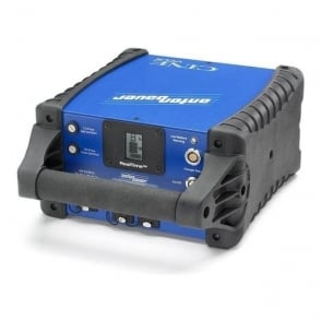 Anton Bauer ATB-8675-0051 CINE VCLX Battery