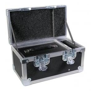 ATB-5335-0107 DT-500 Shipping Case