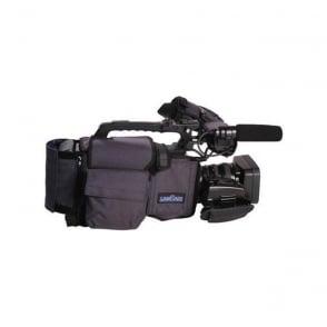 Camrade CAM-CSPMW400 camSuit PMW400 500