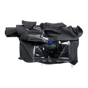 Camrade CAM-WSPXW160 wetSuit PXW-X160 X180