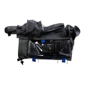 Camrade CAM-WSPXW200 wetSuit PXW-X200