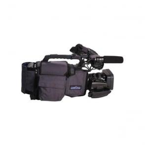 Camrade CAM-CSHPX370 camSuit AG-HPX370