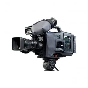 Camrade CAM-CSHPX610 camSuit AG-HPX610 AJ-PX800