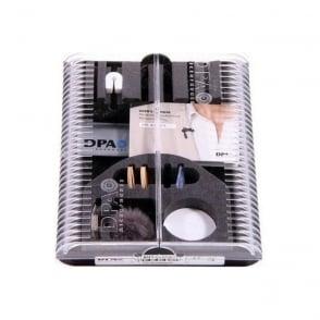 DPA FMK4071 Film Microphone Kit