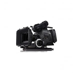 F65/RS Camera