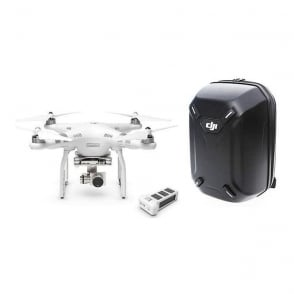 DJI-PHANT3-ADVCOMBO Phantom 3 Advanced