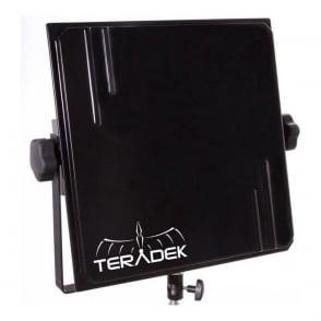 Teradek TER-BIT026 Array