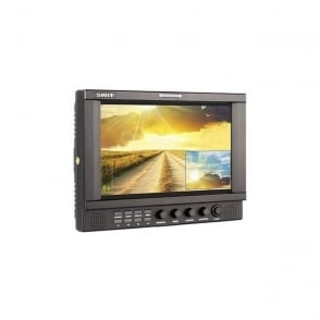 "S-1092H - Lux 8.9"" full hd, 3gsdi/hdmi, 1920*1200 monitor"