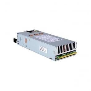 Teradek TER-TRAX-1110 Power Supply Unit 460w 1U for T-Rax