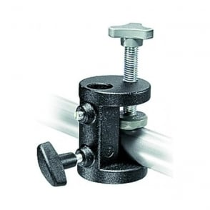 Manfrotto Mini clamp 171