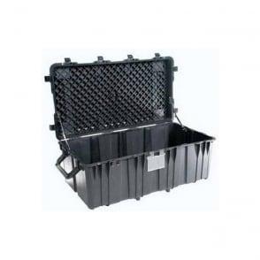0550 Transport Case 1208 x 611 x 449