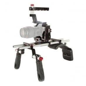 Shape ALPSM A7 Shoulder Mount