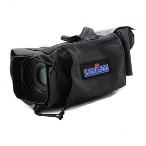 CAM-WSXC10 wetSuit XC10 Raincover for Canon XC10