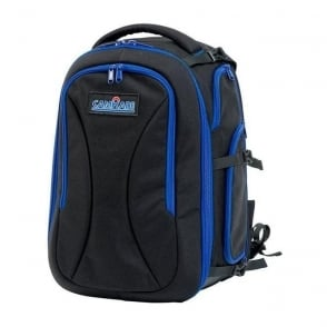 Camrade CAM-RGBPM Run and Gun Backpack Medium