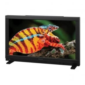 PVM-X300 30inch Professional Video Monitor
