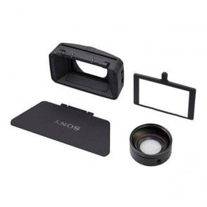 VCL-HG0872K Wide Conversion Lens Kit