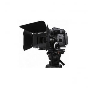 Sony F65RS/VF F65RS Camera with HDVF-C30WR Viewfinder