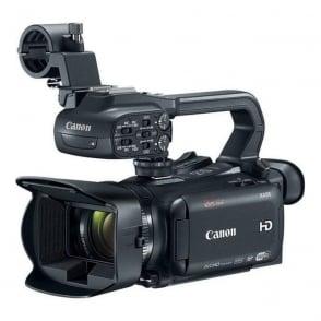 XA35 Compact Full HD Camcorder