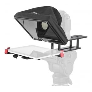 UL-IPADU10 Ultralight iPad Teleprompter