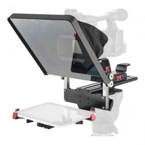 PRO-IPADU PP-ProLine Teleprompter With iPad Cradle