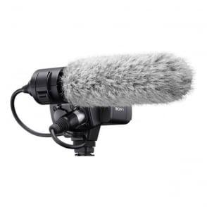 XLR Microphone & Adapter XLRK2M.CE