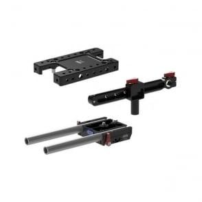 0255-2360 Sony PXW-FS7 compact kit