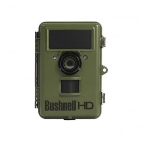 Bushnell BN119740 14MP Natureview CAM HD with Live View, Green