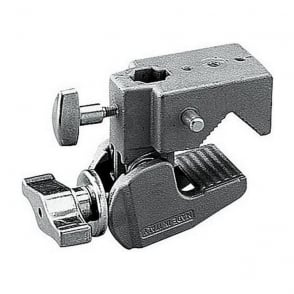 C1550 Heavy Duty Super Clamp