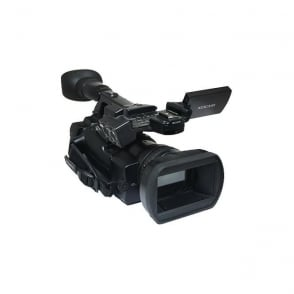 Used PMW 200 XDCAM Camcorder 540hrs