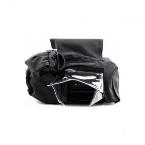 Camrade CAM-WSBMURSAM wetSuit Blackmagic URSA Mini
