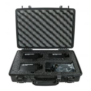 Paralinx PAR-ACES12D Ace 1:2 SDI Deluxe HD Transmission Package