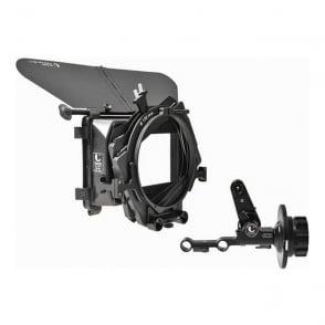 450W-FS7-KITFF Baseplate Kit for Sony FS7