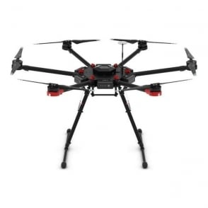 M600 Matrice 600 Hexacopter