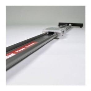 CSLID Camslide Camera Slider Rail