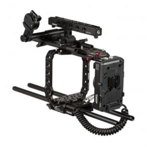 TILTA ESR-T06-C Arri ALEXA MINI Rig Kit 3