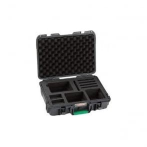 Atomos AO-ATOMCAS002 Case for Samurai