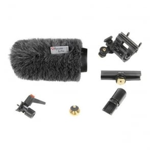 116012 18cm Classic-Softie Camera Kit