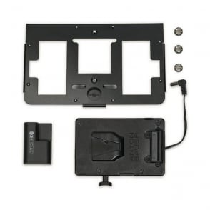 SmallHD SHD-PWRBB700-VMDCA-KIT V-Mount Battery Bracket Kit
