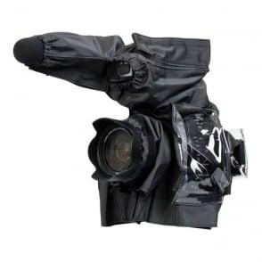 Camrade CAM-WSC100M2 wetSuit EOS C100 Mark II