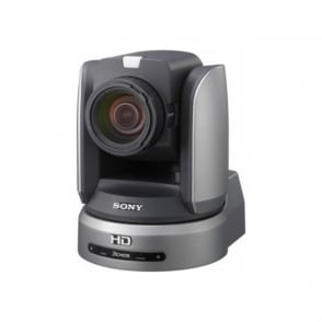 Sony BRC-H900 Full HD robotic studio camera