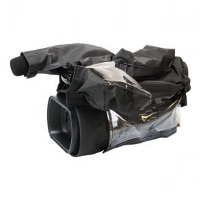 Camrade CAM-WSAC30 wetSuit AG-AC30