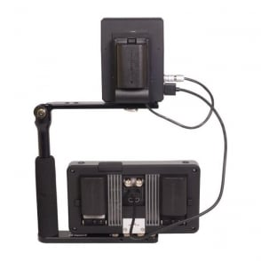 TER-MON702BWMK Outdoor Wireless Monitoring Kit