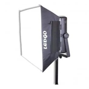 DVS-LEDGO-900SB LEDGO-900SB