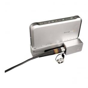 FCT-ADATEMCCHB Adapter One Hybrid