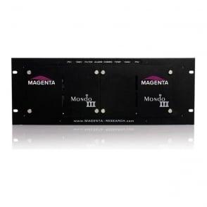 Magenta MAG-222R3001-64x64 Mondo Matrix III 64 x 64