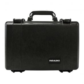 Paralinx PAR-ACC Ace Custom Case