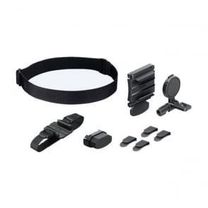 BLTUHM1.SYH Universal Head Mount Kit